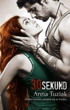 30 Sekund by AnnaTuziak