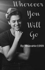 Wherever You Will Go by bughead2017