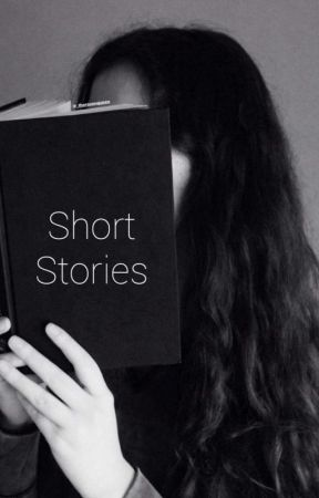Short Stories - Sleep paralysis (dream/reality) - Wattpad