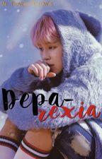Deparexia -Hopemin. by Tinaris_Yellow01