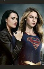 You are my Kryptonite in editing! by kusavannah1998