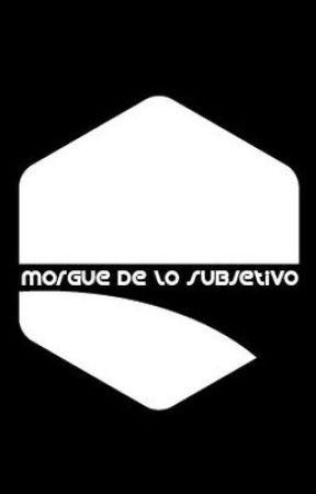 La Mediocridad audiovisual. (Critica a la televisión panameña) by Morguedelosubjetivo