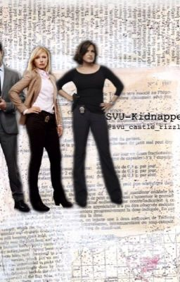 law and order svu amaro and rollins dating A report has given us the latest update on rollins and amaro's affair on the new season of law & order: svucheck out the scoop below: it's safe to say that amaro's new gig as a beat cop in another borough will really cramp their style.