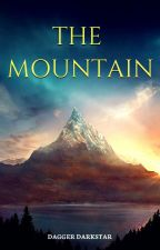 THE MOUNTAIN: a collection of my poems on depression by DaggerDarkstar