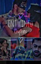 Entwined Rhythms by Srisha45