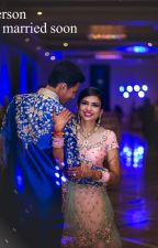 Big fat wedding ideas by Wedding Planner in Goa behind the Scene by btsudaipur