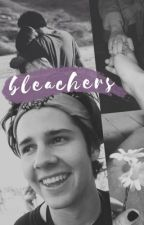 Bleachers by emotionsaregood