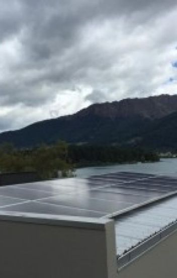 Make You House Self Sufficient with Off Grid Solar Systems