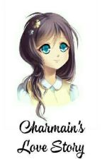 Charmain's Love Story ( Slow Update ) by boommerangz