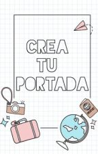 CREA TU PORTADA by hey_lali