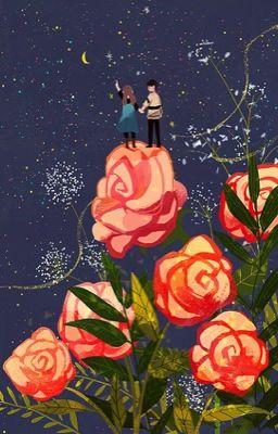 Đọc truyện my flower | jungkook