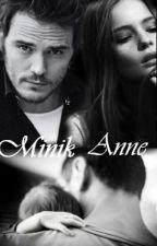 Minik Anne by Efsun_12