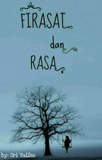 Firasat Dan Rasa by sriyulike