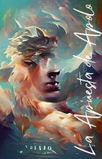 La Apuesta de Apolo by NaerysSnow17
