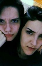 vos y yo (Terminada) by mmzzsuarez