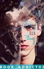 016 The Awakening by book_addict02