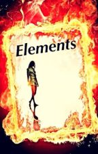 Elements by Emma_42