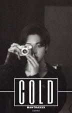 Cold by _taekooklover_