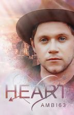 HEART (coming soon) by Ambi63
