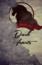 Dark Hearts by DHILuis