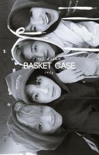 Basket Case » NCT Dream #Wattys2018 by snowflakesonmylaptop
