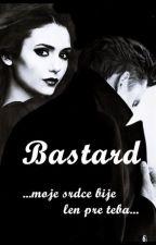 Bastard by Luci-Musi