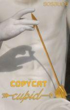 Copycat Cupid by SoSauce