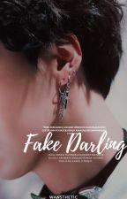 Fake Darling :yoonmin: by wansthetic