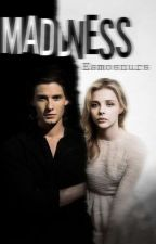 Madness |Sirius Black Fanfiction| by esmosnurs