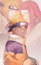 Naruto harem la libreta de entrenamiento by Wolf22Black