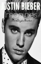 ♥Justin Bieber Imagines♥ by MagnifiqueAnonyme