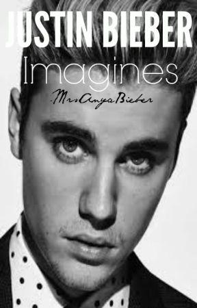 ♥Justin Bieber Imagines♥ by MagnifiqueAnonyme