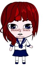 Bloody Tears by kpopvamps
