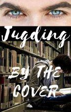 Judging By The Cover - Solangelo. by h20escrevendo