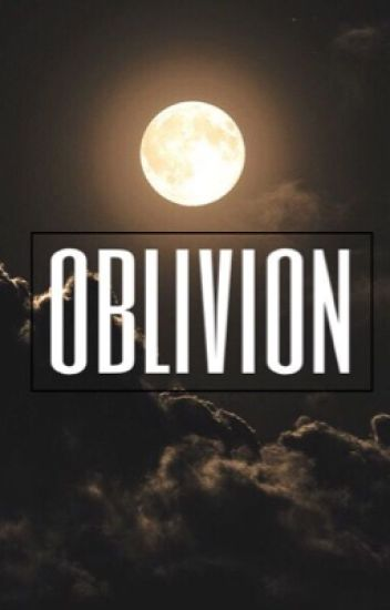 Oblivion » Stiles Stilinski |Book One