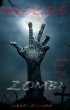 Progre Zombi by GenerallyVideos