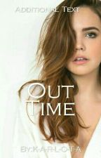 Out Time by K-A-R-L-O-T-A