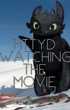 DON'T READ UNTIL IM DONE EDITING PLS Httyd watching past & future (SLOW UPDATES) by winterkitten2005