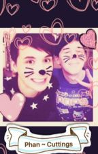 Phan (Phil and Dan) - Cuttings by tovis1D