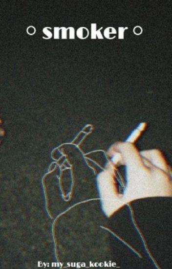 •Smoker• ☾𝙈.𝙔 + 𝙋.𝙅 ☽