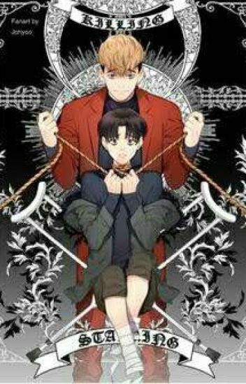 Real or Not~(Yandere! Various x Reader) - ImaTruefan - Wattpad