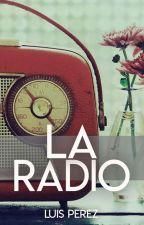 La radio by luis_11p