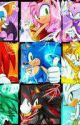 Sonic boys and girls x oc reader (one-shots) by ToniTheFlame