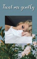 Treat me gently 《Daryl Dixon》 by SweetChildOfDie