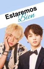 Estaremos bien by _taekooklover_