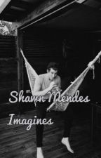 Shawn Mendes Imagines by ShawnMendesImagines1