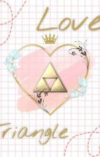 ✔Love triangle (Miphlink, Zeldlink) by Squishy2002