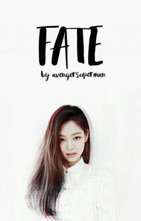 Tai bai my love cua lee jong hyun dating
