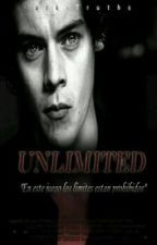 Unlimited - (Harry Styles) by Dark-Truths