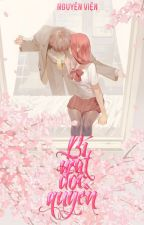 (Ver/SasuSaku) Bí mật độc quyền by Uchiha_Kayoko